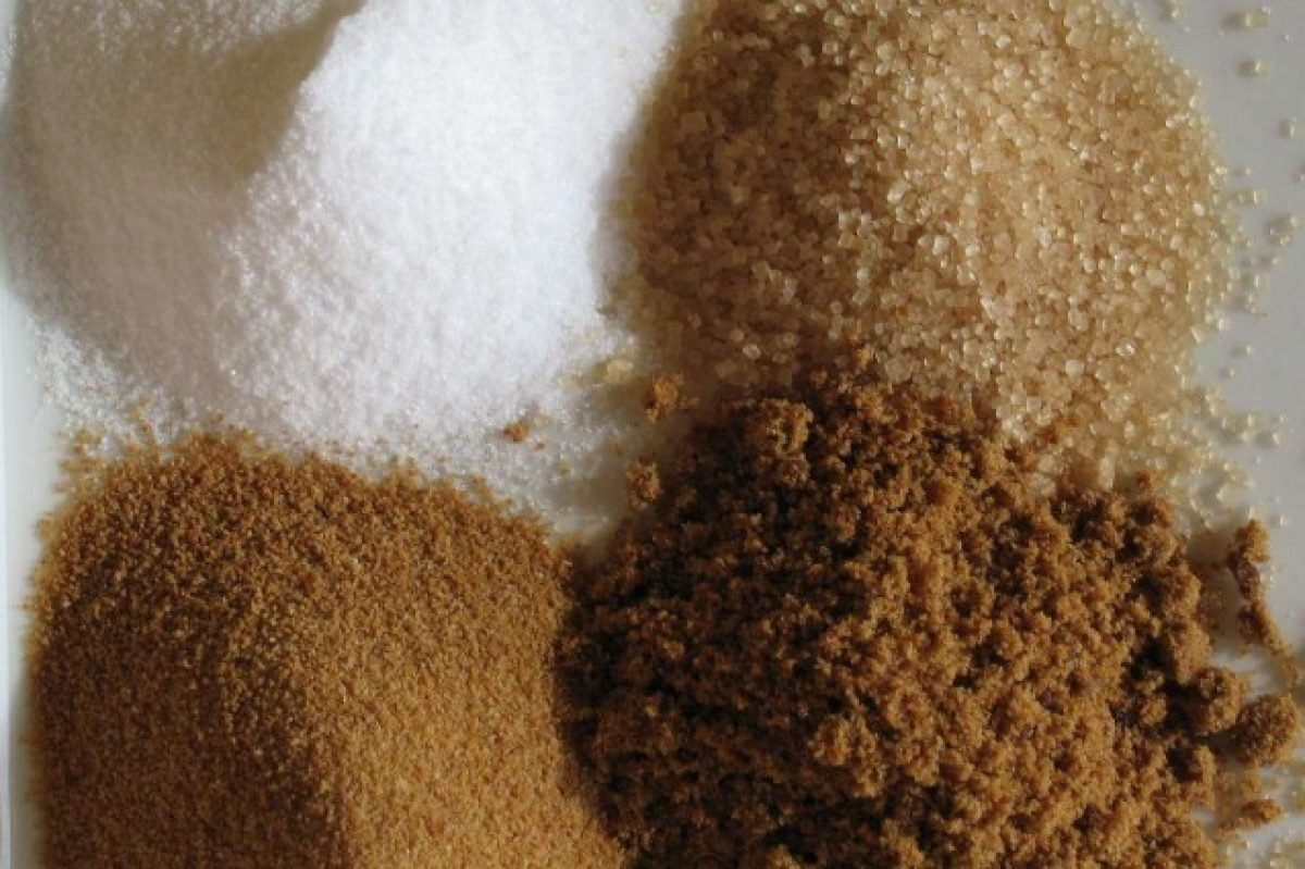 Dolcificanti-sono-meglio-dello-zucchero-Ecco-le-alternative-naturali-1200x799