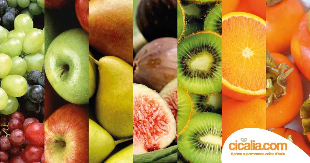 Frutti-autunnali--ecco-i-7-più-importanti.png