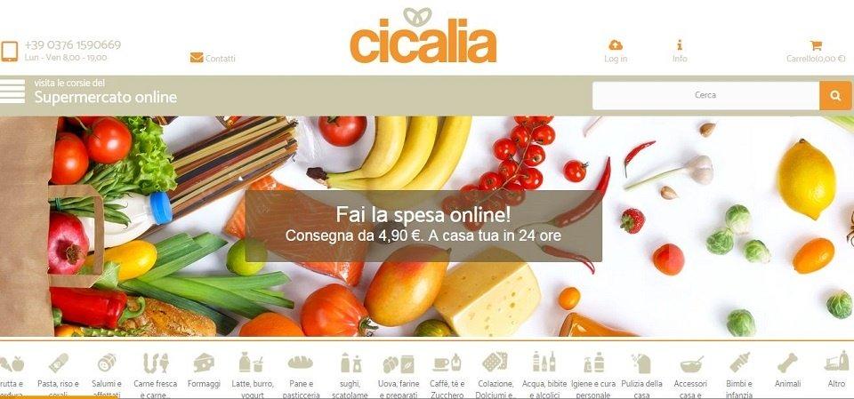 Cicalia_homepage.jpg