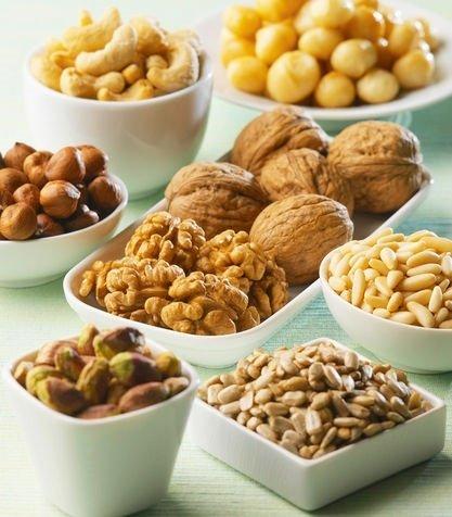 Frutta-secca-lo-snack-migliore_su_vertical_dyn.jpg