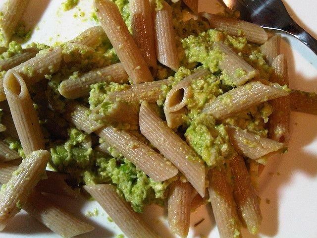Pasta al Kamut, tre ricette per scoprirne il gusto