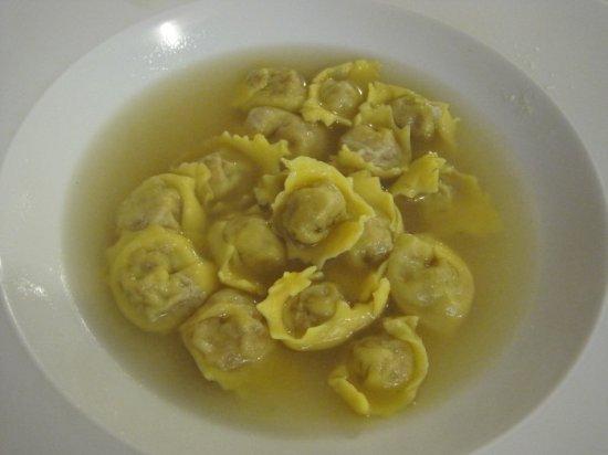 agnolini-stuffed-pasta.jpg