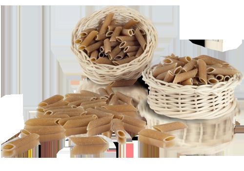 Benefici della pasta integrale: eccone 5 garantiti da un consumo regolare
