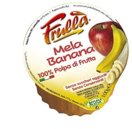 polpa-di-mela-e-banana-in-porzioni-frulla-gr-100-confezione-18-pezzi.jpg