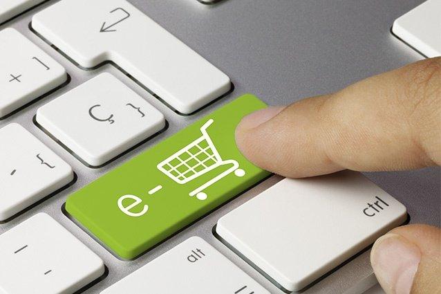 spesa-online (1).jpg