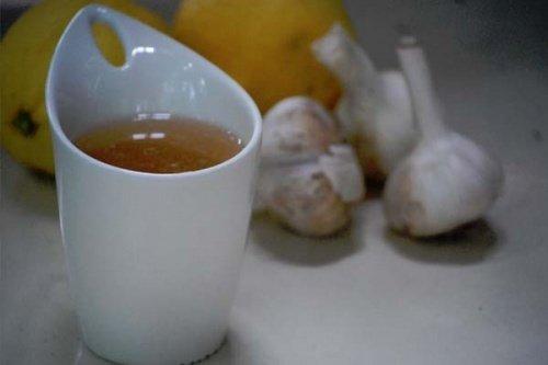 tè-allaglio-500x333-500x333.jpg