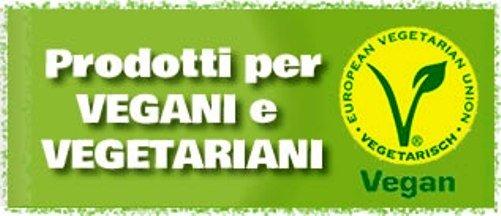 vegani_vegetariani.jpg