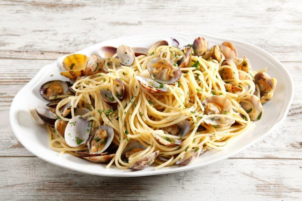 Spaghetti, tre ricette facili per gustarli