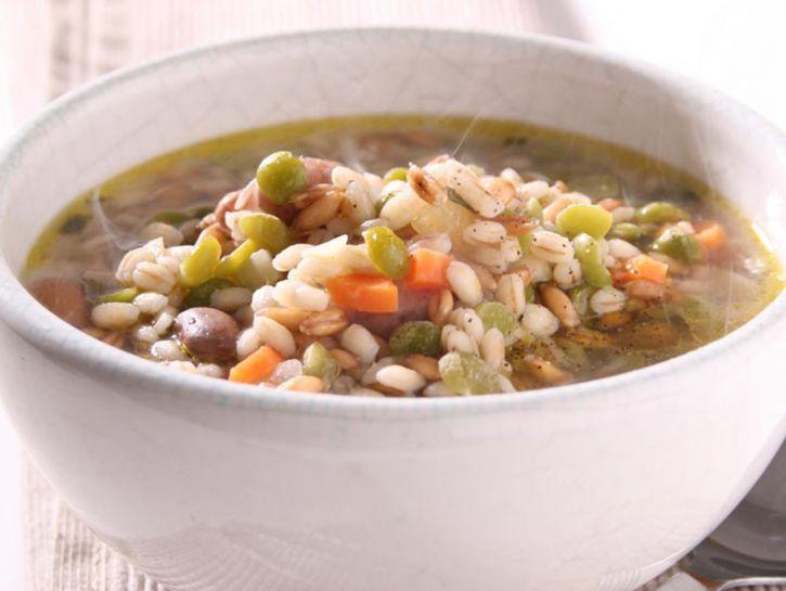 zuppa-di-cereali-e-legumi-725x545.jpg