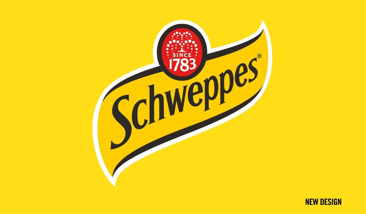 Schweppes_Logo_New