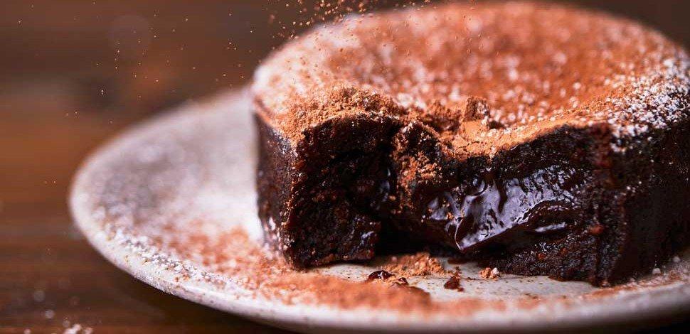 Torta-al-cioccolato-fondente-990x470-c