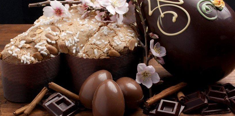 Uova-e-colomba-Pasqua