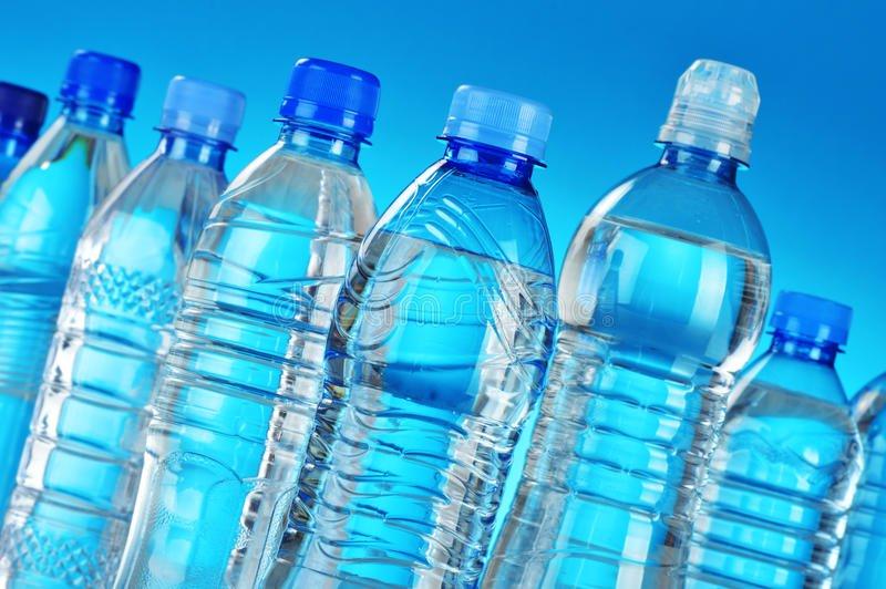 acque-minerali-bottiglie