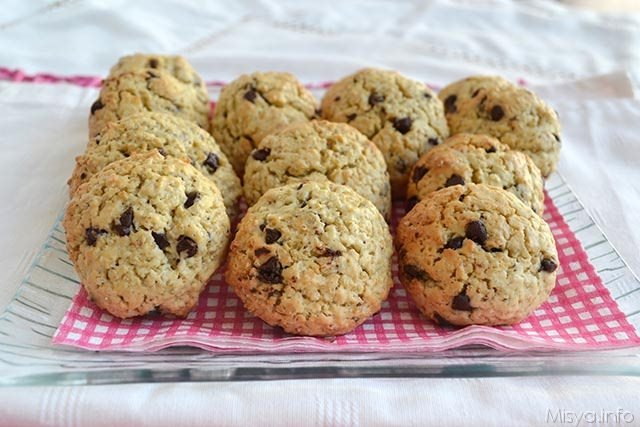 biscotti-con-quinoa
