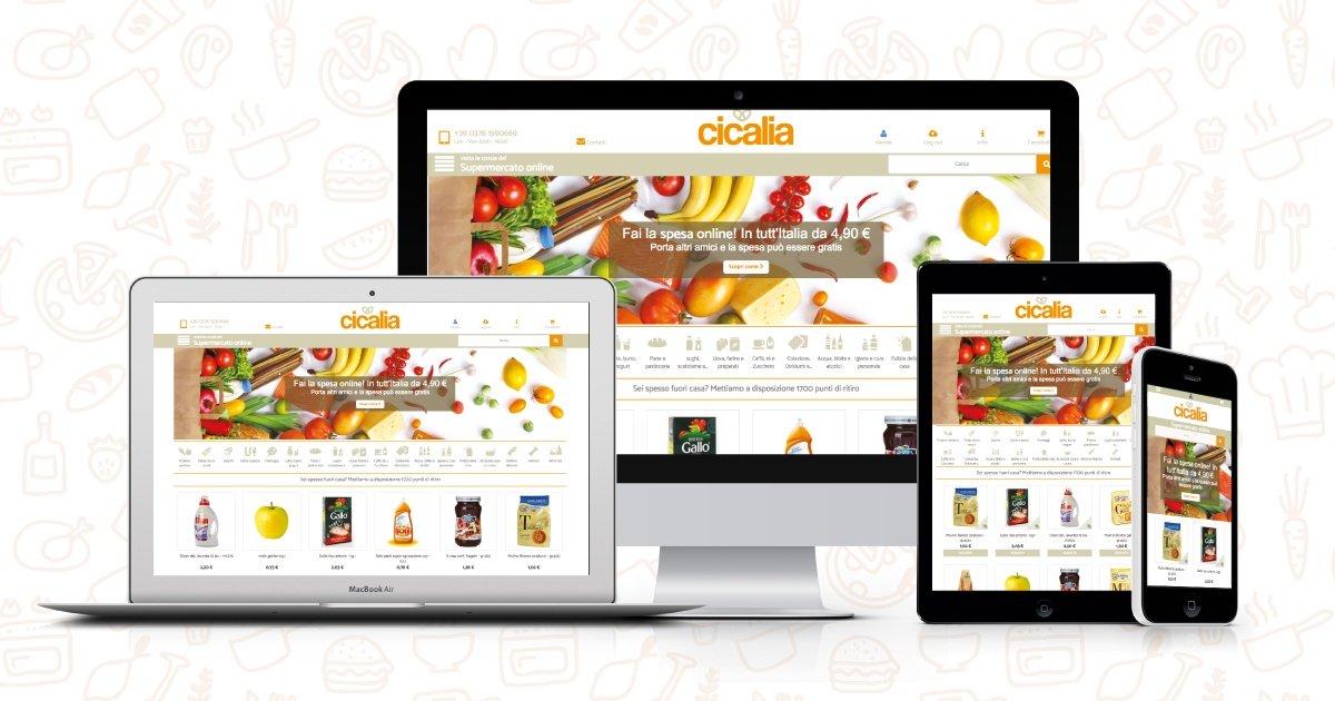 cicalia-spesa-online
