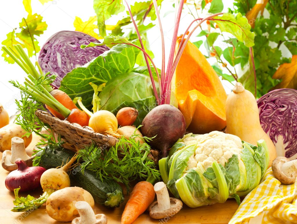 depositphotos_11924150-stock-photo-autumnal-vegetables