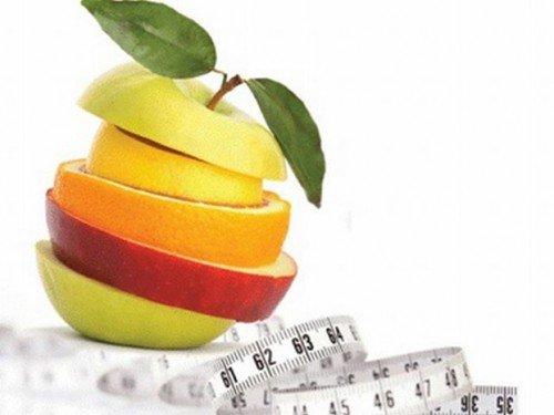 dieta-per-il-diabete-mellito1-e1459246346255