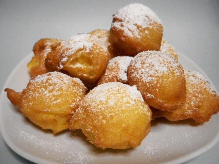 frittelle-italian1-700x525