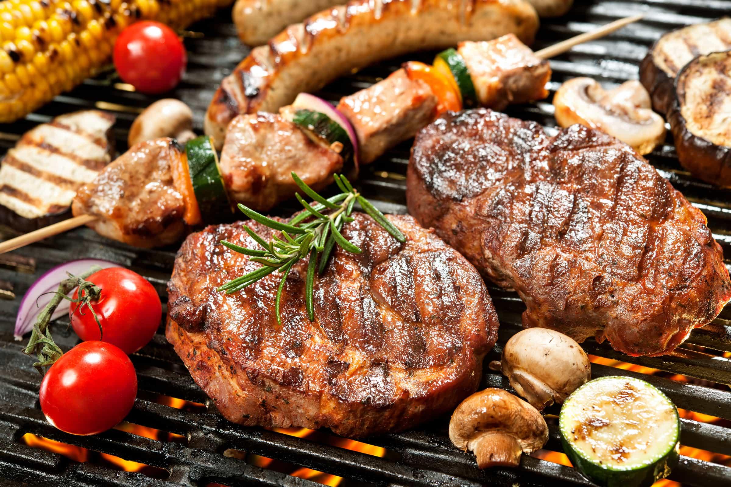 grigliata-di-carne