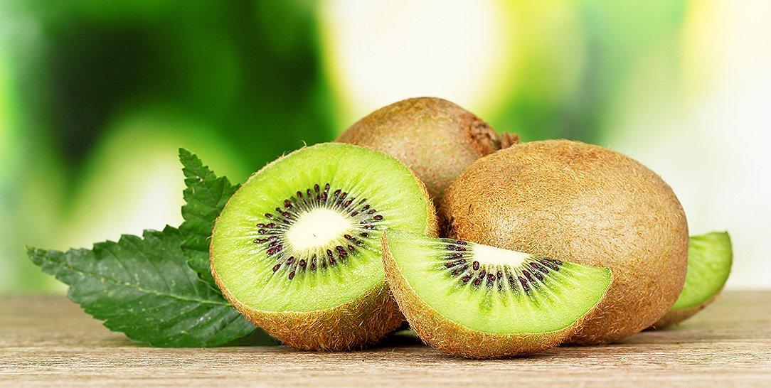 kiwi_proprieta_nutritive