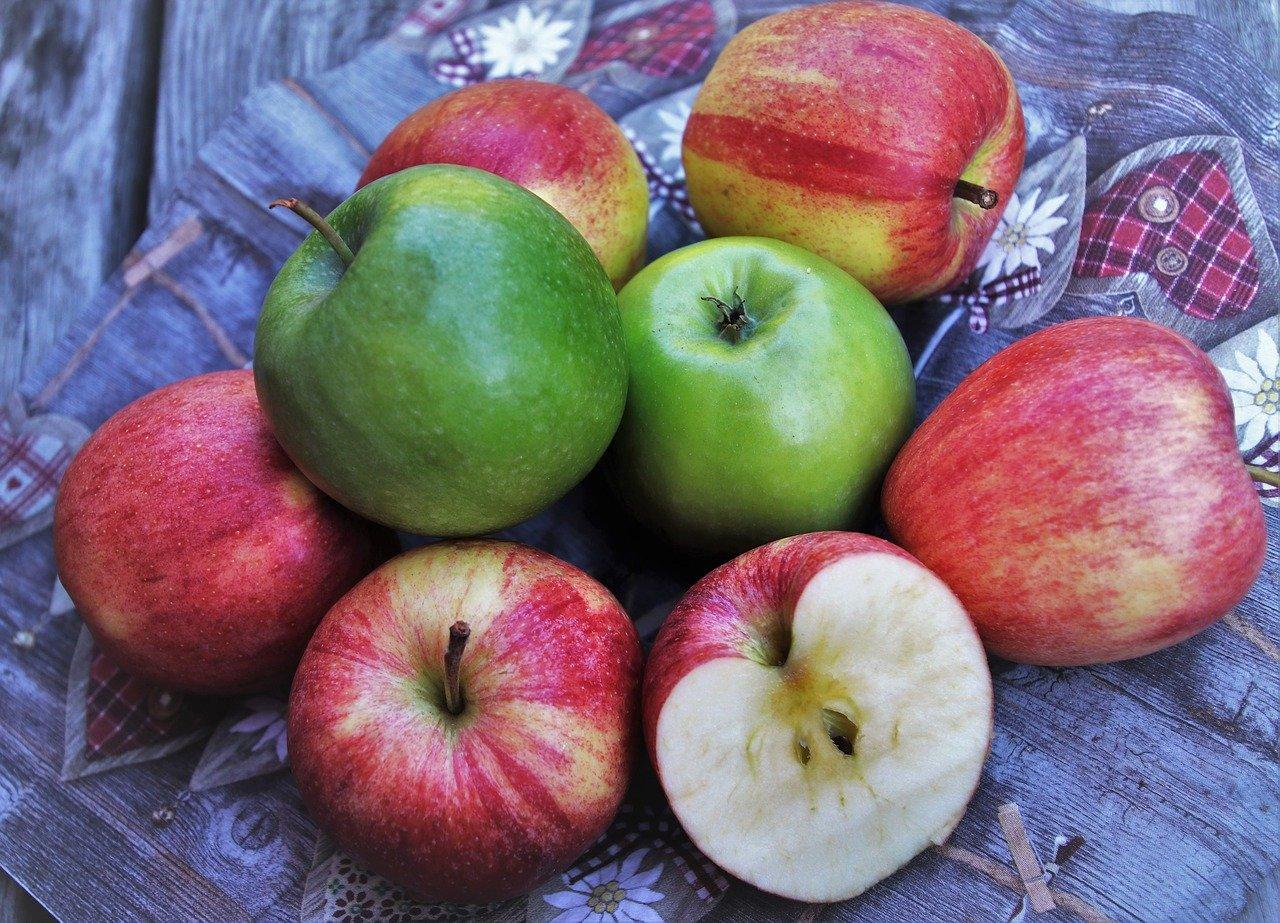 mele-diverse
