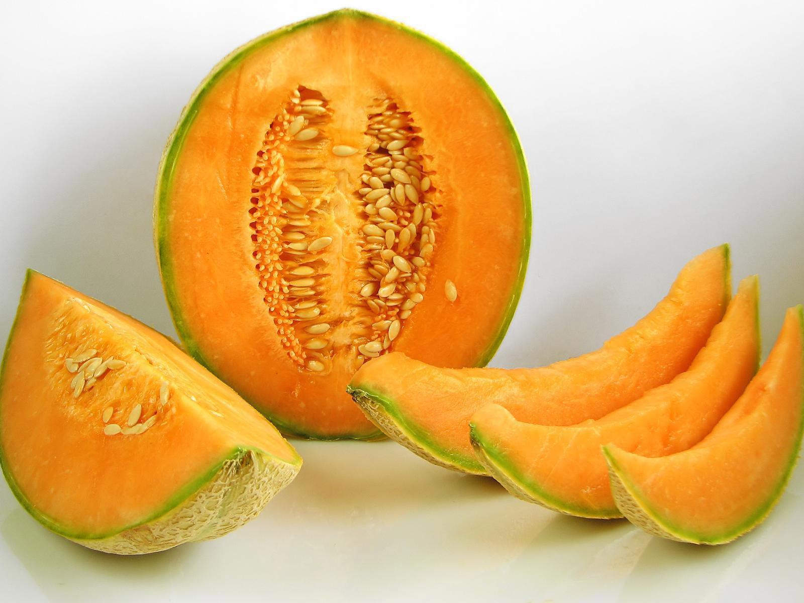 melone-maturita