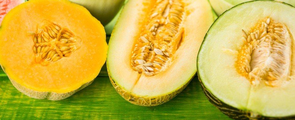 meloniVarietà