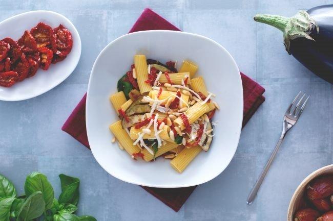 pastafreddapesche