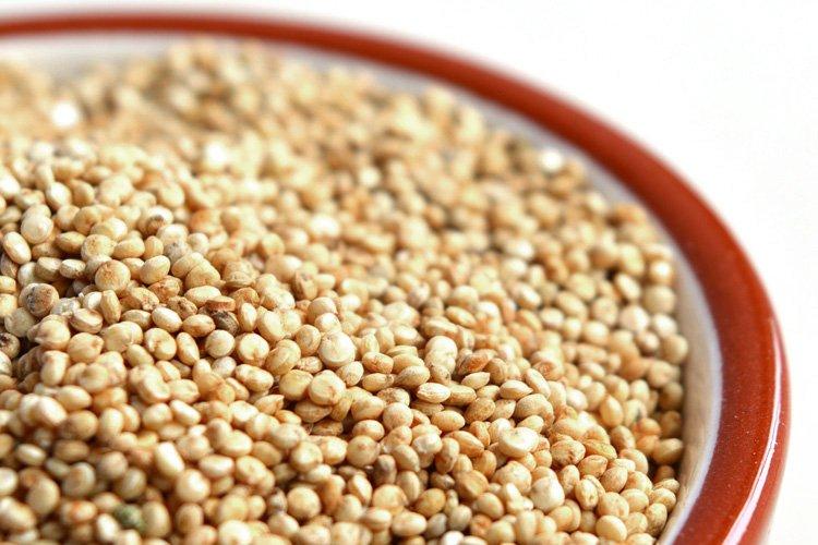 quinoa-magazine-foodscovery