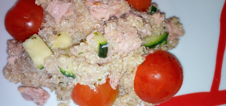 quinoa-zucchine-2