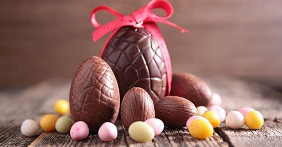 uova_cioccolato_pasqua_rosso