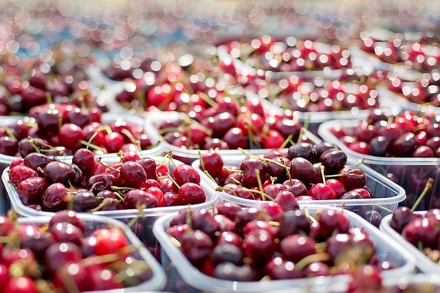 varietà-di-ciliegie-2