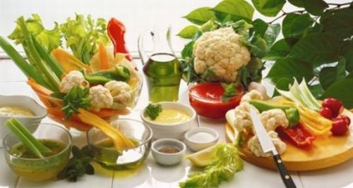 vegani-e-vegetariani-in-viaggio-migliori-ristoranti