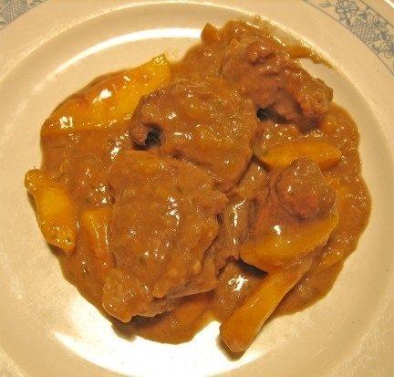 vitello-alle-pesche-432x413