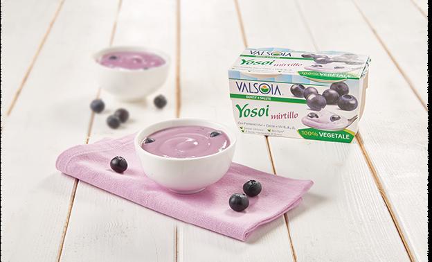 yogurtvegetali